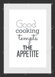 citation sur la cuisine citation de nourriture citation de cuisine une bonne cuisine tente