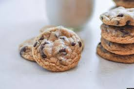 the chocolate chip cookie recipes that u0027ll get you through every