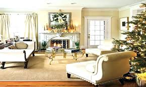 southern bedroom ideas southern living bedroom ideas idea house first floor southern