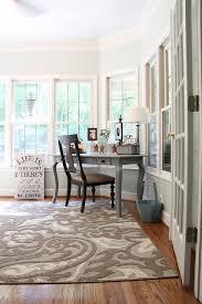 Modern Area Rugs For Living Room Modern Area Rugs For Living Room Cievi Home