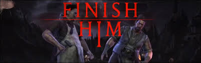 mortal kombat x kombat pack 2 wallpapers footage showing all fatalities for kombat pack 2 characters and