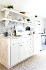 Template For Kitchen Design Kitchenette Design Plans U2013 Fitbooster Me