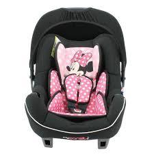 siege auto bebe fille quel siège auto pour bébé auto voiture pneu idée