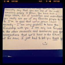 birthday cards for your best friend u2013 gangcraft net