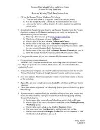 fill out a resume hitecauto us