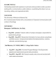 Good College Resume Examples by Entracing College Resume Examples Classy Resume Cv Cover Letter
