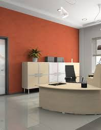 what colors should we paint our business offices flora brothers