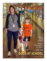 elmore county living april 2017 by tallapoosa publishers issuu
