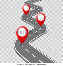 road map roadmap stock images royalty free images vectors