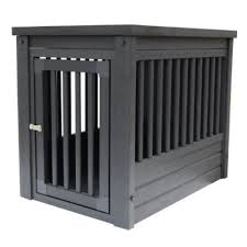 top 5 wooden crates for dogs ebay