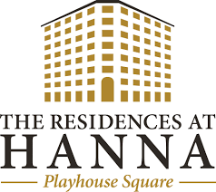 the residences at hanna apartments in cleveland oh