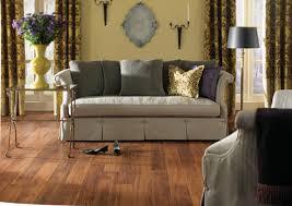 hasty s carpet flooring your in flooring