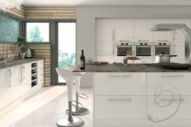white kitchen cabinets ebay high gloss white kitchen unit cupboard doors drawers