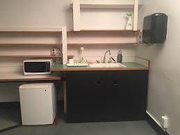 mothers u0027 room for nursing fondren library