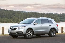 light blue acura mdx on light images tractor service and repair
