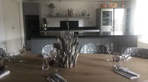 cuisine eric leautey l atelier comme a la maison chez eric léautey ouvre ses cours de