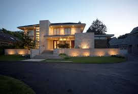 Modern Home Design And Build Vancouver Wa by Custom Home Designs Best 25 Custom House Plans Ideas On Pinterest