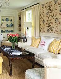 living room english cottage pinterest living rooms room