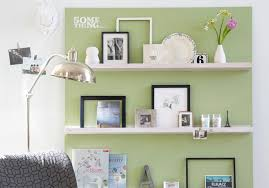 diy wall storage ideas u2013 3 easy and creative organizing projects