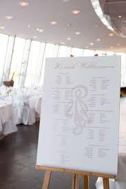 Schlafzimmer Hochzeitsnacht Dekorieren 48 Besten Dekoration Bilder Auf Pinterest Dekoration Blumen Und