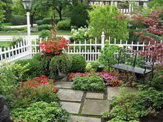 backyard sitting area sitting areas like this create inviting