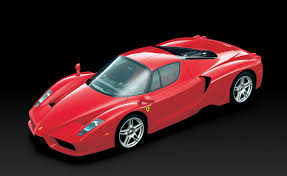 ferrari enzo ferrari enzo auto shows news car and driver