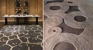 Modern Rugs On Sale Modern Contemporary Rugs Contemporary Rug Design Roselawnlutheran