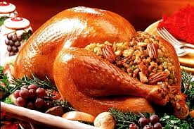 happy thanksgiving from justrenttoown justrenttoown