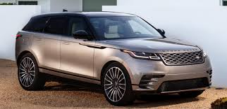 galaxy range rover galaxy range rover velar r dynamic wallpaper cars