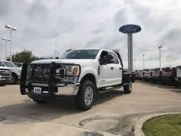 ford f250 trucks for sale ford f250 flatbed trucks for sale 66 listings page 1 of 3