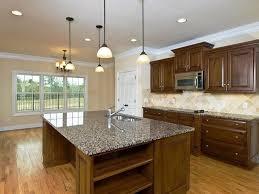 Best Kitchen Countertop Material Best Kitchen Countertop Material Best Kitchen Countertops And