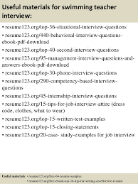 exles of teachers resumes real essays for college grad school ece resume sles ugg