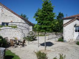 chambres d hotes booking bed and breakfast chambres d hôtes coulou grézels booking com