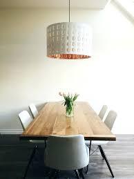 Ikea Light Pendant Kitchen Pendant Lights Ikea Kitchen Pendant Lighting For