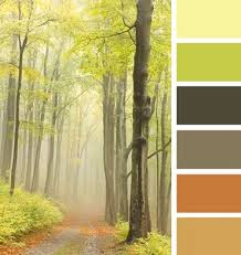zen color palette 2013 fall color trends diamond vogel