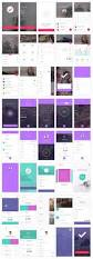 Home Design 9app 993 Best D E S I G N Images On Pinterest Design Packaging