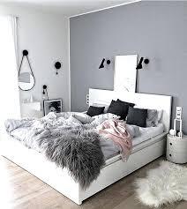 bedroom decoration ideas bedroom designs room ideas home interior decor catalog alund co