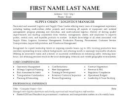 executive resume pdf supply chain management executive resume foodcity me