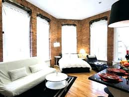 1 bedroom apartments nyc rent cheap apartments in nyc renovace toneru info