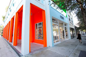 home design center miami fashion collide in miami design district the times