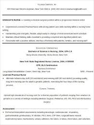 Pages Resume Templates Mac 442 Best Resume Template Images On Pinterest Resume Templates