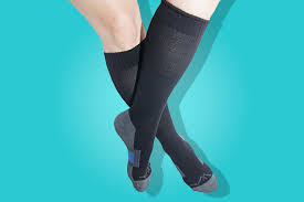 Can You Wear Compression Socks To Bed Best Compression Socks For Flying
