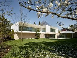 Grundst K Haus Haus H München U2013 Titus Bernhard Architekten