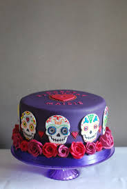 41 best skull cake images on pinterest monster high party skull