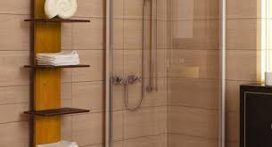 bathroom wall tiles design ideas archives home design ideas