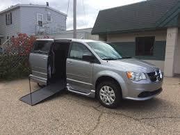 2017 dodge minivan 2016 black onyx dodge grand caravan sxt w vmi northstar e