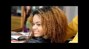what kind hair use boxbraids mixed race hair box braids youtube
