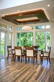 interior ceiling designs for home house interior roof designs false ceiling designs images home