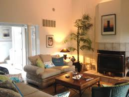 endless summer spacious waterfront beauty w vrbo