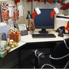 74 best cubical decor images on pinterest cubicle ideas work
